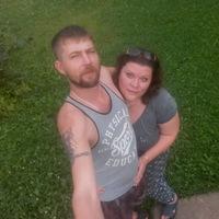 ВКонтакте Светлана Абрамова фотографии