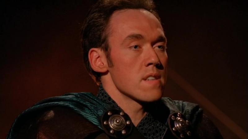 Stargate.SG-1.S05.E16.Last.Stand.Part.2