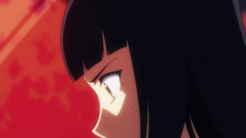 Beatless / Механическое Сердце - 9 серия | HectoR, Amikiri, Cleo-Chan Dejz (MVO) [AniLibria.Tv]