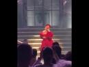 Boch Center Wang Theatre Boston 08 10 2018