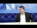 Исламдағы сыйлық берудің әдептері