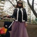 Мария Куваева фото #21