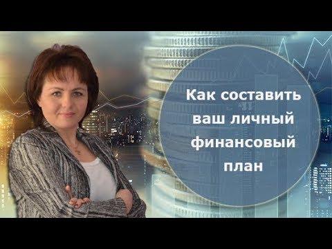 Самый эффективный способ планирования финансов на каждый месяц - МЕТОД 5 ШКАТУЛОК.