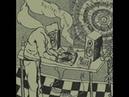 Rak Chavo - Abstract Fusion Full Album
