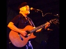 Phil Keaggy-Acoustic Prologue/Do Lord-AUDIO Tacoma WA July 2000