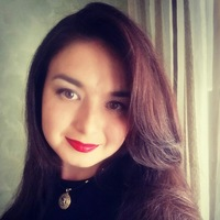 Аватар Гульнары Исхаковой