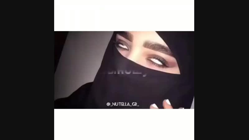 _nutella_gr_InstaUtility_8fb8e.mp4