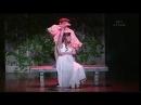 Anna Karenina Snow 2001 1-Обрезка 04