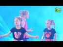 Do Re Micii Best of friends Gurinel TV 5 ani