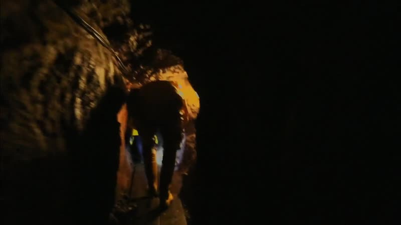 Bilinmeyene Yolculuk - Kehribar Oda (Worlds 8th Wonder)-yeni