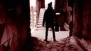 Паранормальное явление: Призрак внутри...