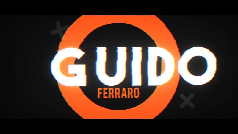Guido_Ferraro (2)