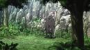 Shingeki no Kyojin ТВ 3 4 серия русская озвучка AniStar Team / Вторжение Титанов 3 сезон 4