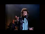 Willie And The Poor Boys - These Arms Of Mine - ( Alta Calidad ) Full HD