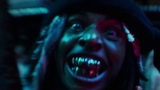 Denzel Curry VENGEANCE VENGEANCE ft Jpegmafia ZillaKami