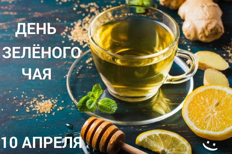 https://pp.userapi.com/c845120/v845120049/22fcd/PSHarnVVd0M.jpg