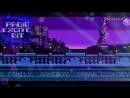 Live: Radio Excite Bit - Радио Любимой Музыки Игр