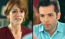 Tatlı İntikam 6 Bölüm Kadın ve erkeği kandırma taktikleri