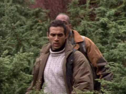 Горец — Highlander 2 сезон 13 серия