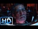 Логан против Серебряного Самурая [2] / Росомаха: Бессмертный (2013)
