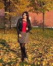 Сати Атанесян фото #8