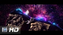 CGI VFX Short Film : End Trip by - The Compound