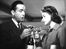 Matt Monro - Love Is A Many Splendored Thing ( 1964 )
