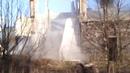 Сносят остатки крупнейшего на Северо-западе зернового комплекса