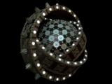 Event Horizon.wmv