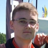 Вадим Андросов