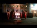 Мистиарий - новый спектакль от @pejoteatr (Театра Странствующие куклы господина Пэжо) 🎭 на @ulitkapolzi (Фестивале уличных иск