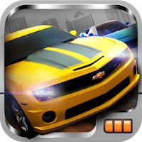 Install  Drag Racing Classic [MOD]