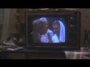 Двойственные решения (1988)