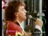 Рома ЖУКОВ - На крыльях ночь (МузЭко Донецк 1990)