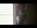 Anne Shirley| Энн Ширли| Anne| Энн| Vine
