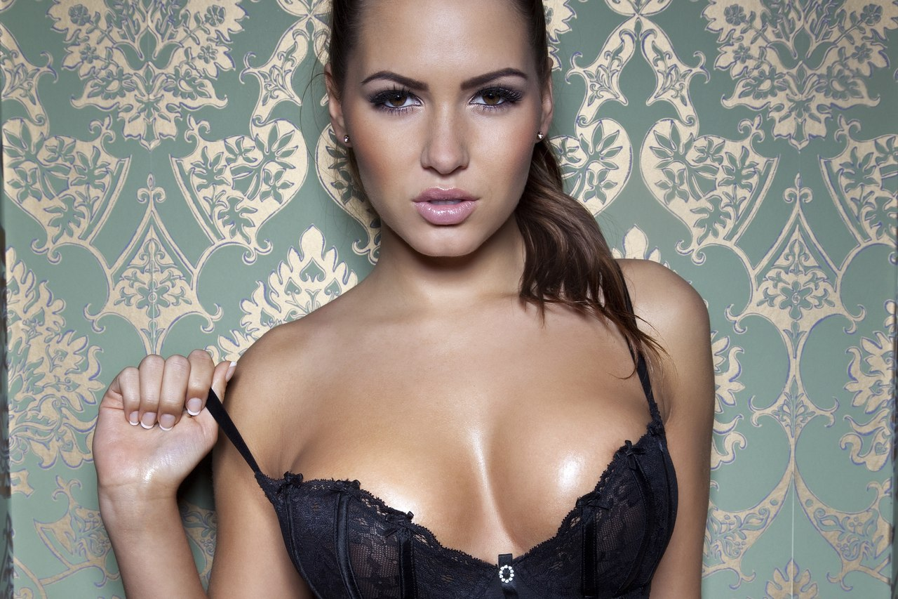 Maria bello sex scene video
