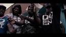 Shoplift Spittz Flyboi Peeples - Pots Pans Official Music Video