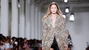 Roberto Cavalli   Spring Summer 2019 Full Fashion Show   Exclusive