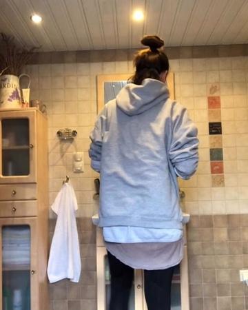 Miki_viki_toni video