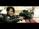 Китайский Фильм Боевик