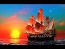 Светская Солнечная Религия в стихах Икона Небес Плоско Земельная физика Пушенков Померанцев
