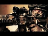 ССО РФ Russian Special Operations Forces - SSO (