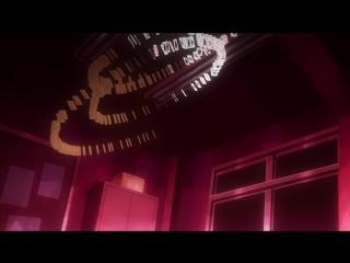 Shakugan_no_Shana_II_[01]_[AniLibria_TV]_[BD-Rip_720p]