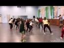 BeatStreet Summer Dance Camp 2018