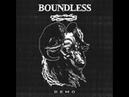 Boundless - Demo 2018