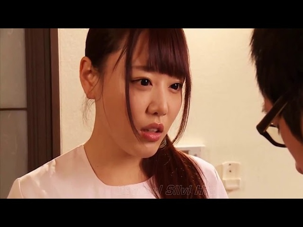 Istri Cantik Ku Menjadi Pelayan Plus Plus Di Rumah Official Movie Trailer HD