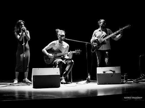 Papa Ali - E d e r l e z i (unplugged live)