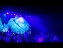 Björk - Features Creatures - live at Gent Jazz Festival (2018) - Bjork (