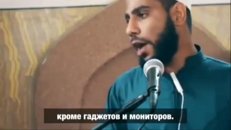 Халид Ибн Валид