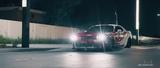 Dodge Charger SRT HellCat Showtime (Lil Jon ft. Three 6 Mafia - Act a Fool (Anbroski Remix))